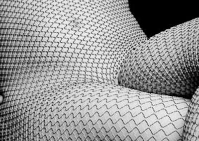 20060826-Erotik (5 von 9)