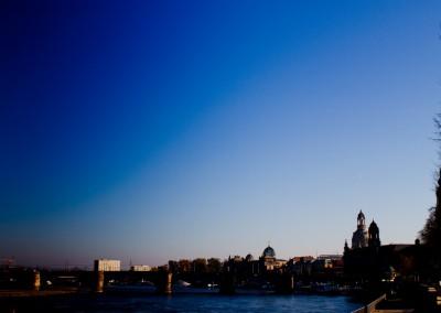 Dresden-0028