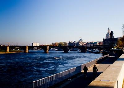 Dresden-0033