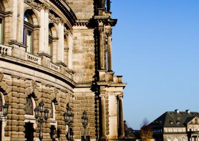 Dresden-0057