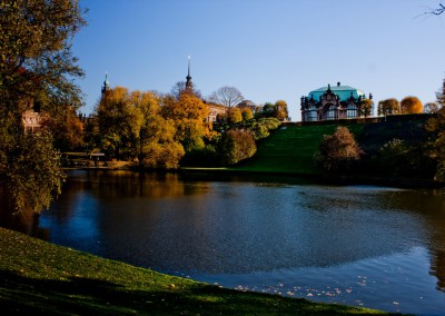 Dresden-9011