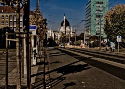 Dresden-9906