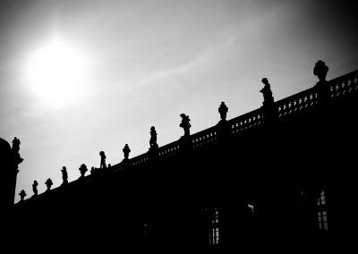 Dresden-9927