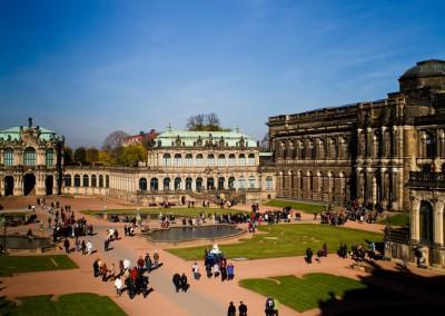Dresden-9938