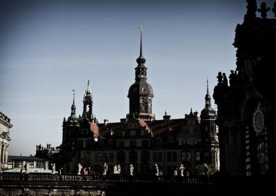 Dresden-9940