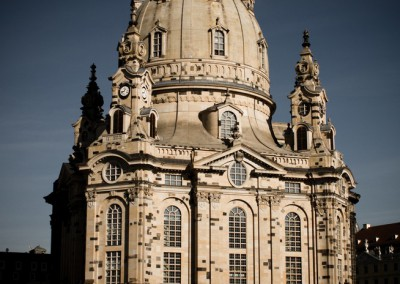 Dresden-9968