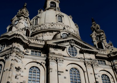 Dresden-9974