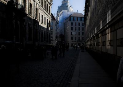 Dresden-9984