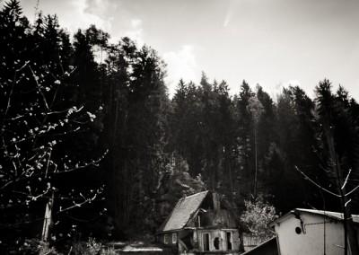 Elbsandsteingebirge-1009