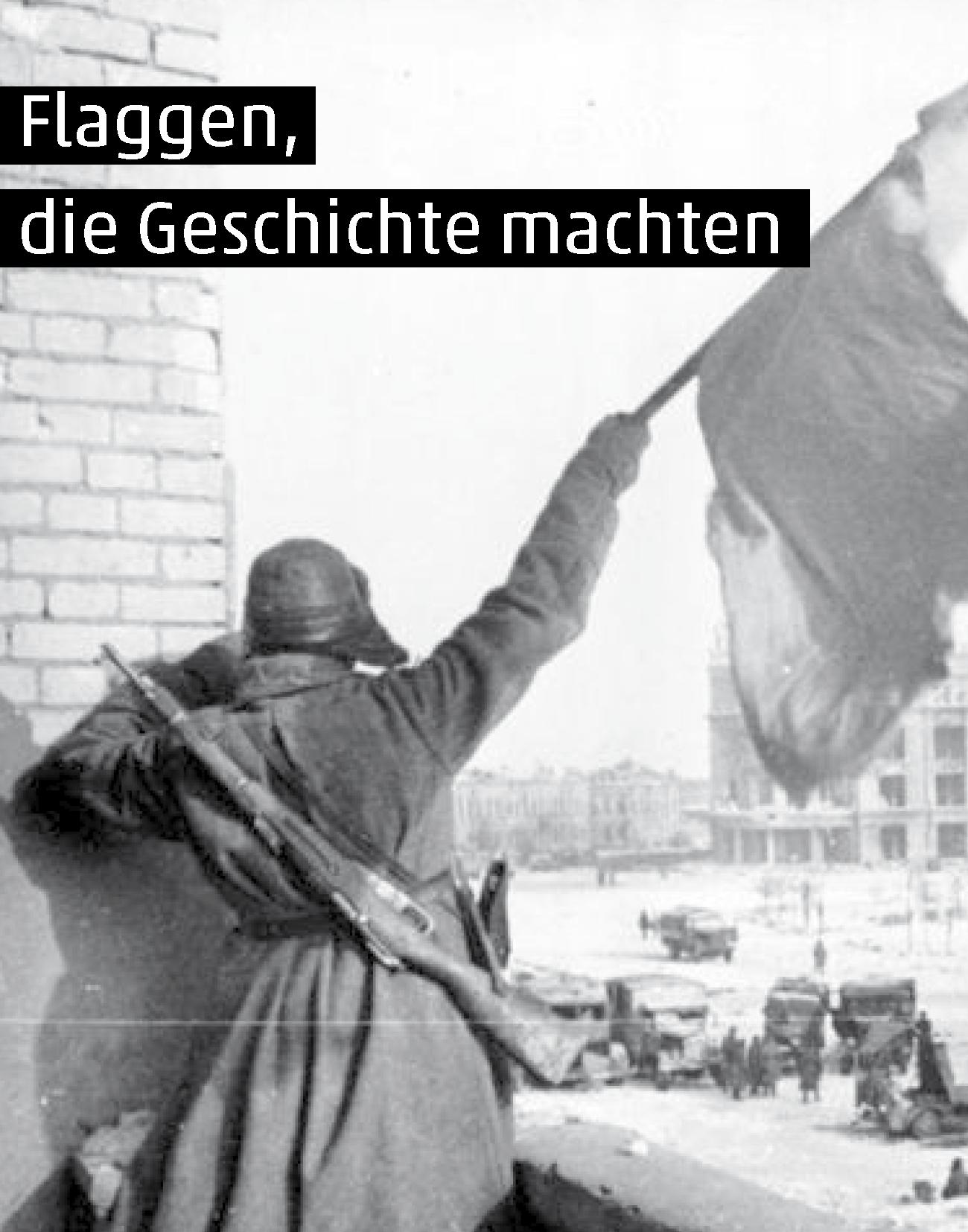 Geschichts-Hausarbeit_Seite_01