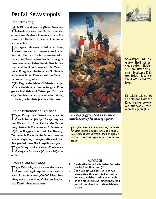 Geschichts-Hausarbeit_Seite_06