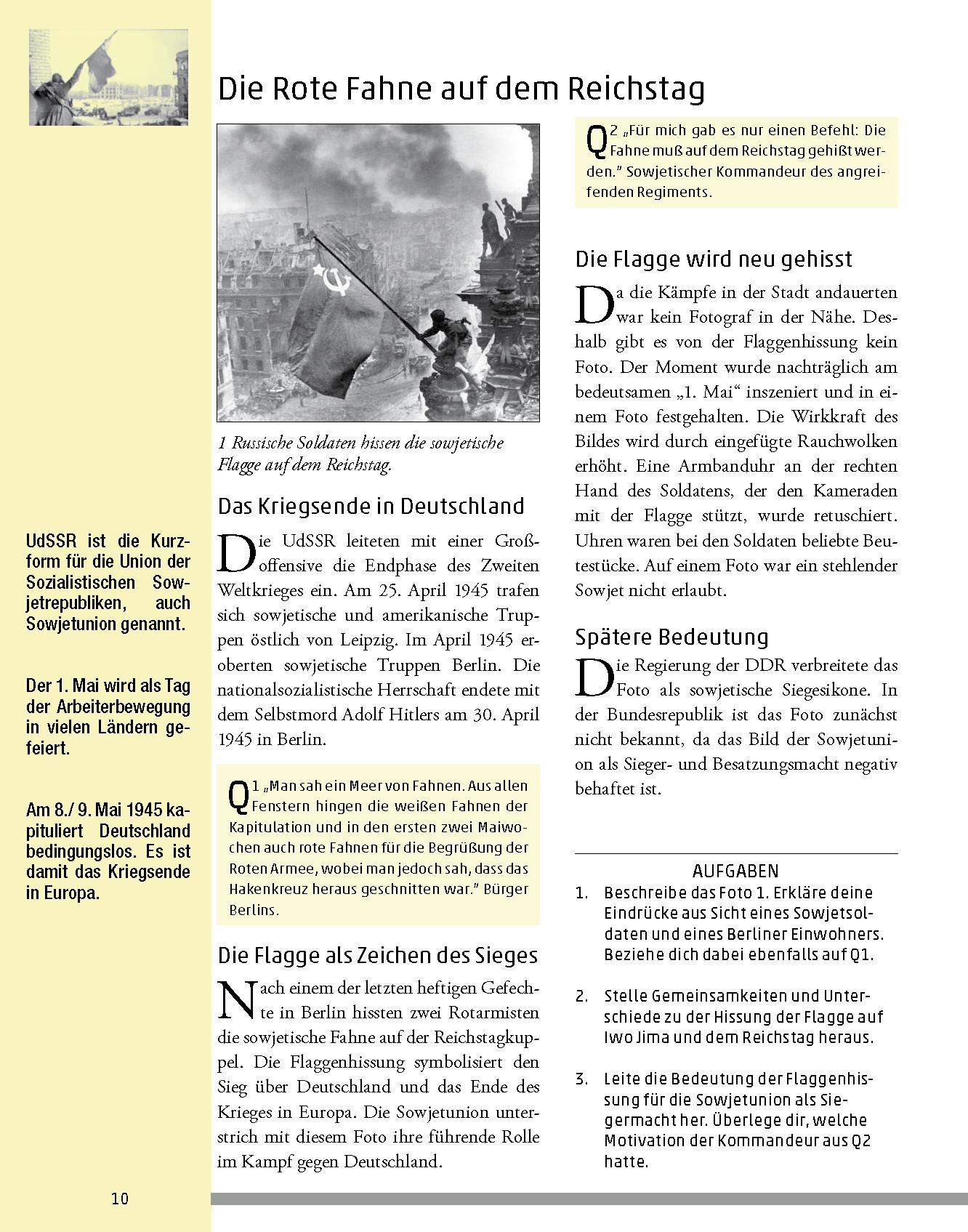 Geschichts-Hausarbeit_Seite_09
