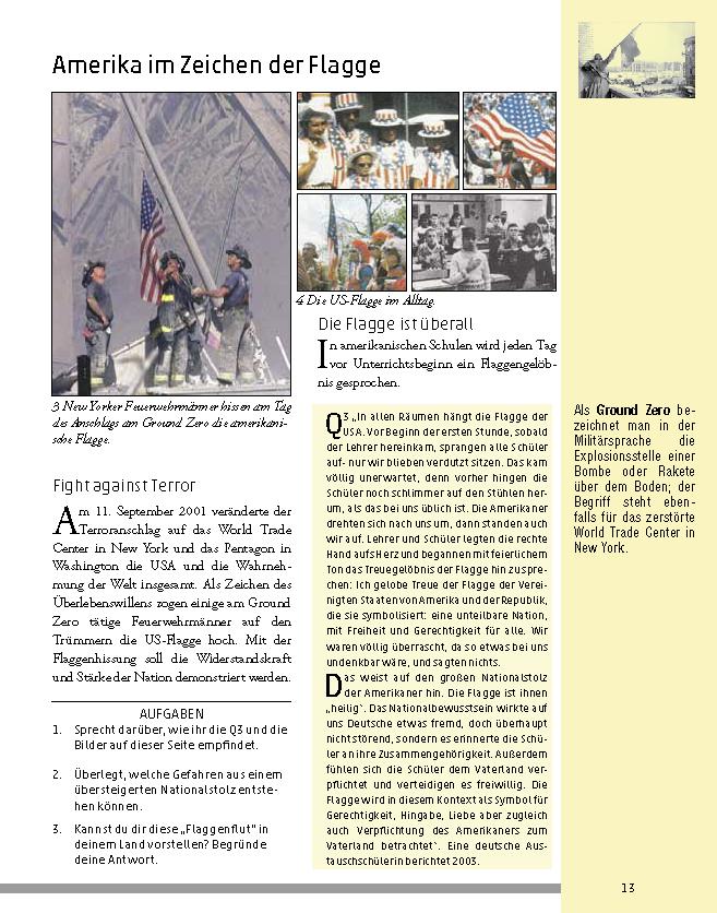 Geschichts-Hausarbeit_Seite_12